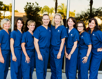 Carlsbad-nextmed-medical-doctor-clinic-med-physician-medcenter-health-center-obgyn-staff