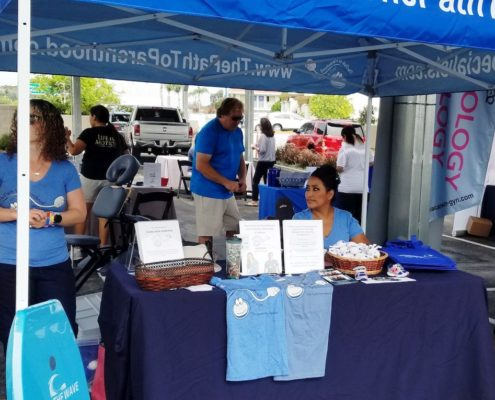 Carlsbad-nextmed-medical-doctor-clinic-med-physician-medcenter-health-center-event-parenthood-women-pregnancy