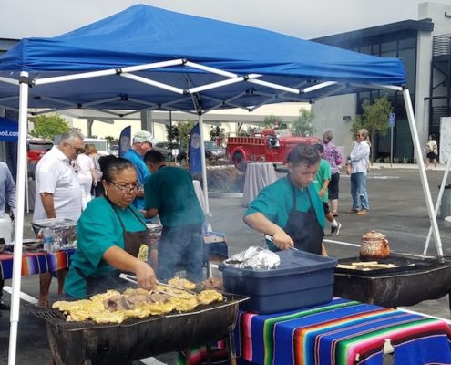Carlsbad-nextmed-medical-doctor-clinic-med-physician-medcenter-health-center-event-food