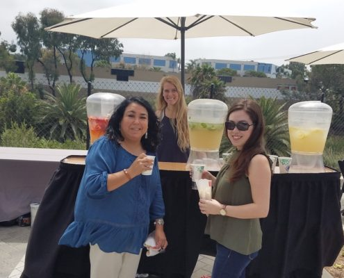 Carlsbad-nextmed-medical-doctor-clinic-med-physician-medcenter-health-center-event-drinks-women