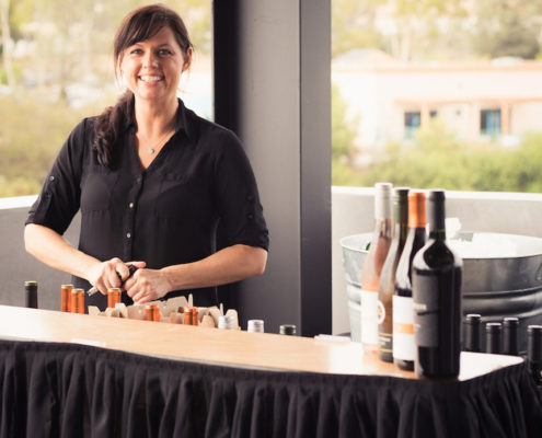 Carlsbad-nextmed-medical-doctor-clinic-med-physician-medcenter-health-center-event-bartender