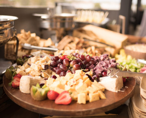 Carlsbad-nextmed-medical-doctor-clinic-med-physician-medcenter-health-center-event-food-cheese-grapes