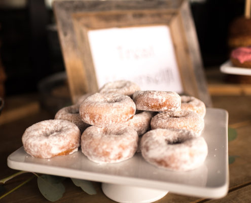 Carlsbad-nextmed-medical-doctor-clinic-med-physician-medcenter-health-center-event-donuts-food