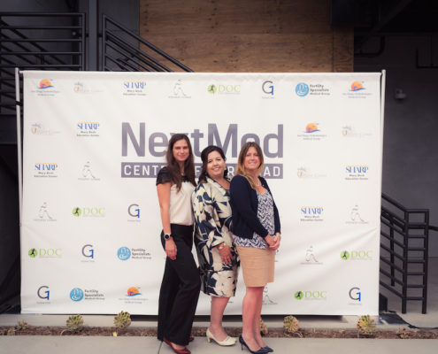 Carlsbad-nextmed-medical-doctor-clinic-med-physician-medcenter-health-center-event
