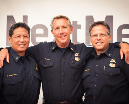 Carlsbad-nextmed-medical-doctor-clinic-med-physician-medcenter-health-center-event-firefighters