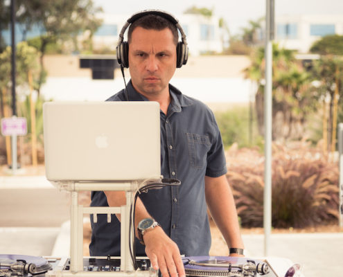 Carlsbad-nextmed-medical-doctor-clinic-med-physician-medcenter-health-center-event-music-DJ