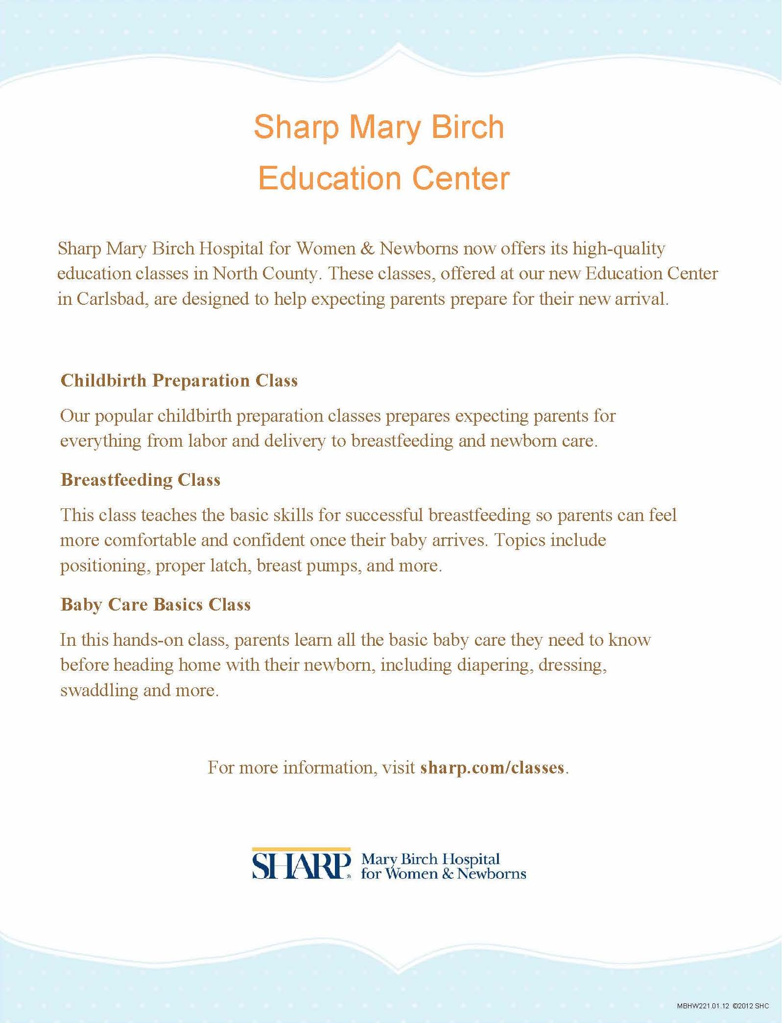 Carlsbad-nextmed-medical-doctor-clinic-med-physician-medcenter-health-center-sharp-classes-pregnancy-breastfeeding-fertilization-IVF