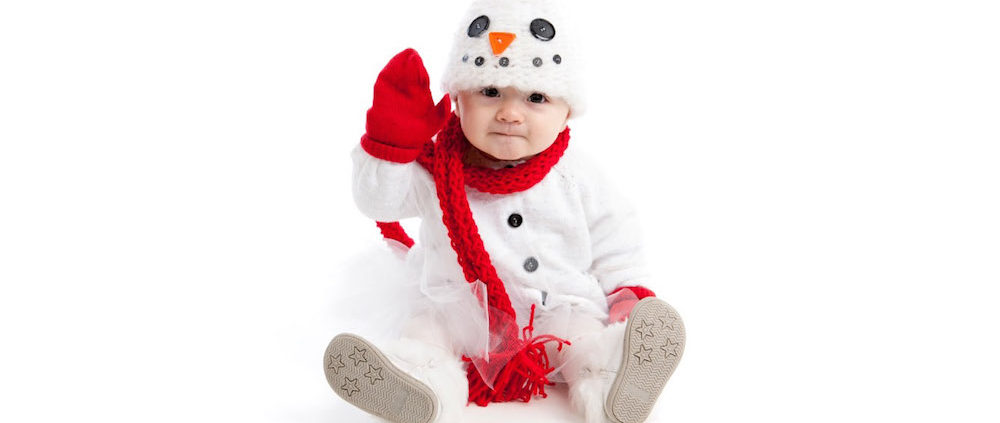 baby-snowman-costume-fertility-specialists-baby-egg-medical