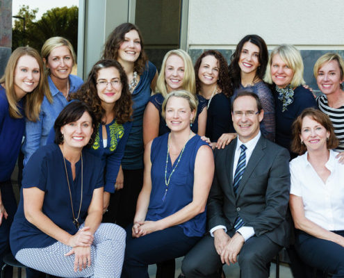 Carlsbad-nextmed-medical-doctor-clinic-med-physician-medcenter-health-center-SD-top doctors-staff