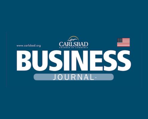 Carlsbad-nextmed-medical-doctor-clinic-med-physician-medcenter-health-center-business-journal-logo