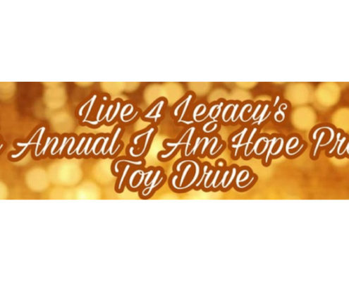 Carlsbad-nextmed-medical-doctor-clinic-med-physician-medcenter-health-center-live4legacy-toy-toy drive-donate-donation-project