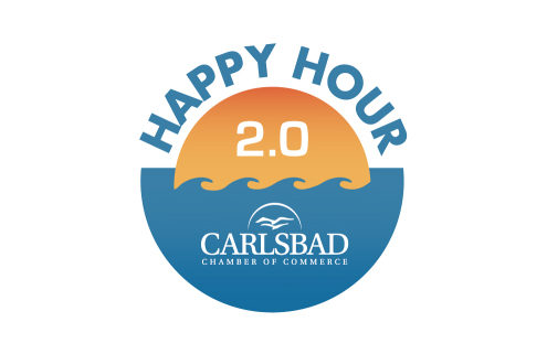 Carlsbad-nextmed-medical-doctor-clinic-med-physician-medcenter-health-center-happy hour-logo-chamber of commerce