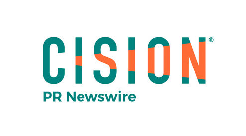 Carlsbad-nextmed-medical-doctor-clinic-med-physician-medcenter-health-center-cision-pr-newswire-logo